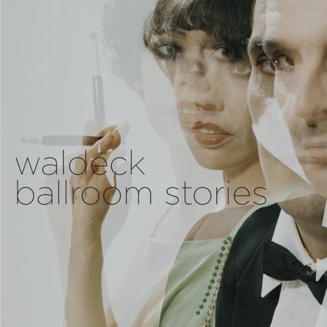 Ballroomstories