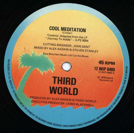 Coolmeditation