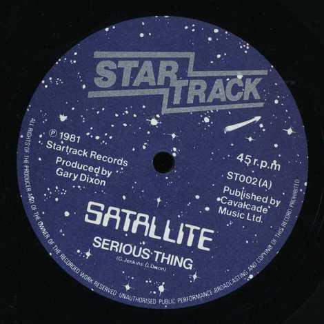 Satallite001