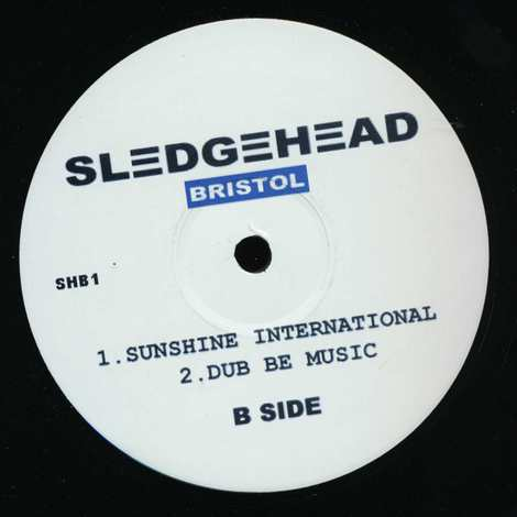 Sledgehead2