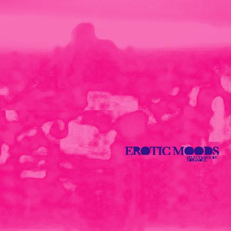 Eroticmoods