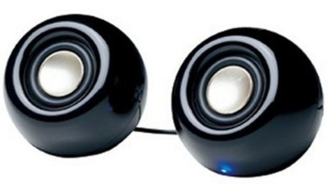 Mini_speakers3_2
