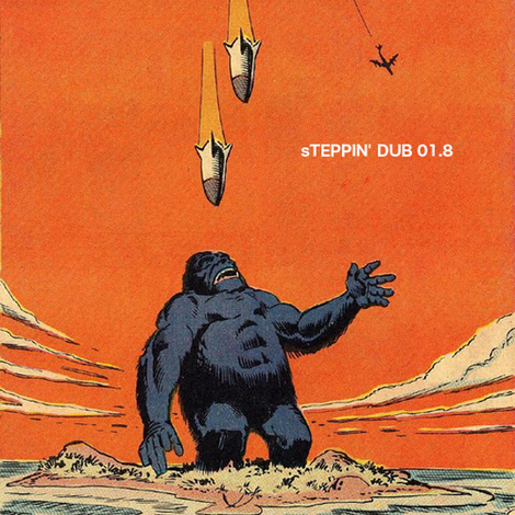 Steppin_dub