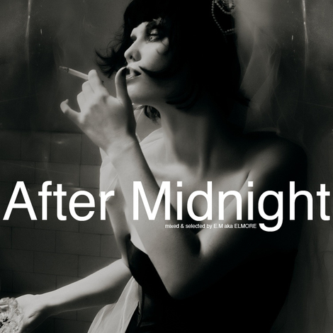 Aftermidnight