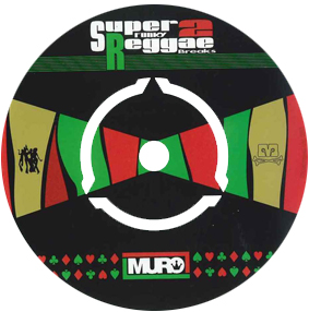 Super_funky_reggae_breaks_2