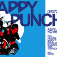 Happy_punch